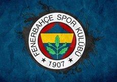 Fenerbahçeye müjdeli haber!