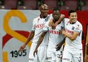 Trabzonspor'dan tarihi seri!