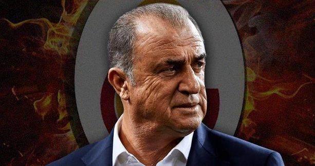 Son dakika spor haberleri: Galatasaray'dan 'Ada' çıkarması! Transferde çifte harekat