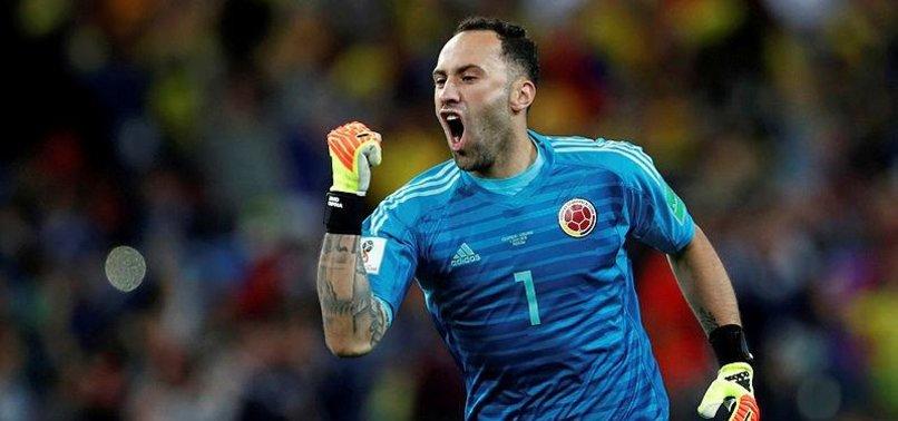 Beşiktaş yıldız oyuncuyu bitiriyor!