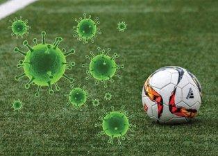 İşte spor camiasında koronavirüse yakalanan isimler!