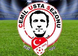 Süper Lig'de şampiyonluk oranları güncellendi!