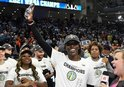 WNBA'de şampiyon Chicago Sky!