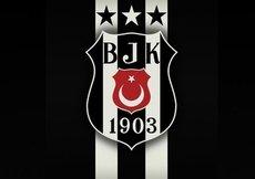 Beşiktaştan forvet atağı! İşte listenin başındaki isim
