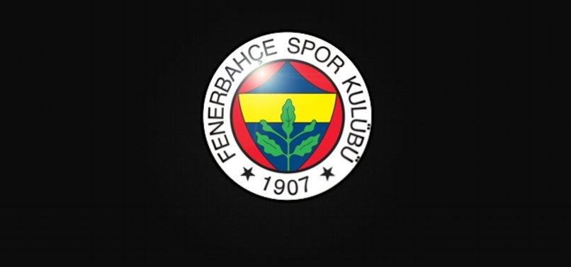 Fenerbahçe'de büyük gün! Tahkim Kurulu kararını açıklıyor