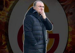 Galatasaray transfer bombalarını patlatıyor! 3 imza birden