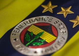 Roma Diego Perotti'nin Fenerbahçe'ye transferini yokuşa sürüyor! Sebebi ise...