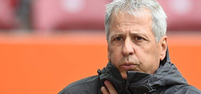 Lucien Favre'nin faturası el yakıyor! İşte deneyimli hocanın Fenerbahçe'ye 1 yıllık maliyeti...