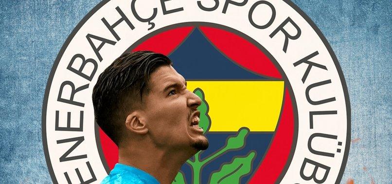Hollanda devi Ajax'tan flaş Altay Bayındır kararı! Fenerbahçe'den transferi için...