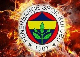 Transfer bombası patlıyor! Fenerbahçe'den Galatasaray'a dev çalım