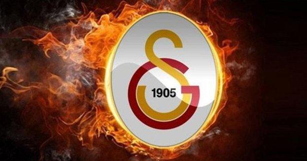 Son dakika spor haberleri: Galatasaray'dan sürpriz transfer! Bunu kimse beklemiyordu