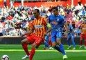 Kayserispor Rizespor maçıyla çıkışa geçmek istiyor