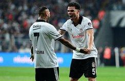 Beşiktaşın en büyük silahı QPR