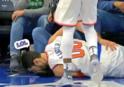FETÖ'cü Kanter NBA'de kriz çıkardı!