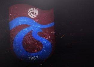Trabzonspor'dan Mehmet Özcan hamlesi! Bonservissiz gelecek
