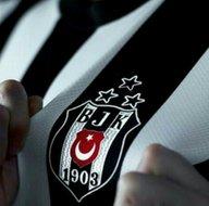 İşte Beşiktaşın Şampiyonlar Ligindeki muhtemel rakipleri