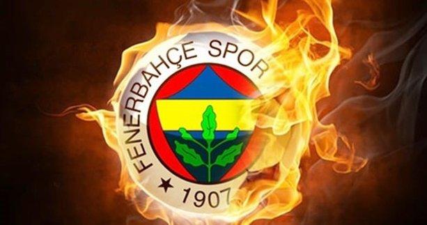 Fenerbahçe'ye iki bomba birden! Onay çıktı...