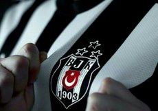 Beşiktaşın Antalyaspor karşısındaki muhtemel 11i