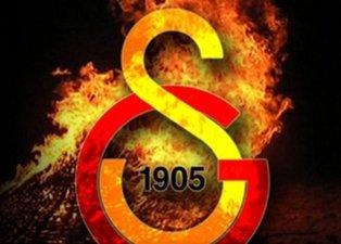 Yıldız futbolcudan olay itiraf! Galatasaray'a gelmek istiyorum