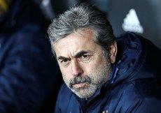 Fenerbahçeden ayrılması muhtemel 11 isim