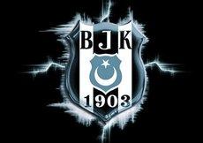 G.Sarayın yıldızı Beşiktaşa önerildi