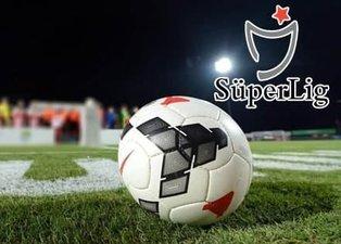 Son dakika spor haberi: Süper Lig'de şampiyonluk oranları güncellendi! Beşiktaş, Fenerbahçe, Galatasaray ve Trabzonspor...