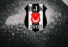 Beşiktaşta divan kurulu toplantısı bitti