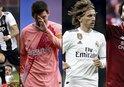 İşte dünya futbolunun en değerli 50 takımı