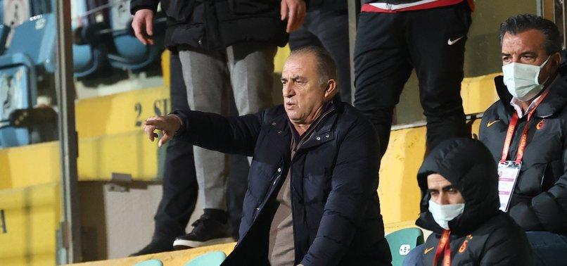 Galatasaray'dan Mesut Özil transferine cevap! 3.5 yıl...