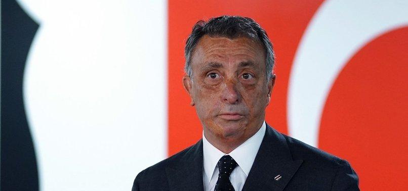 Cemil Taşçıoğlu adına eğitim bursu vereceğiz