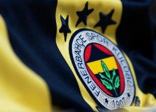 Fenerbahçeden Luca Antonelli bombası!