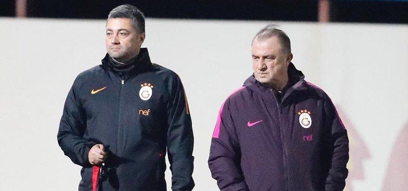 Galatasaray'a çifte transfer bombası! Aytaç Kara'nın ardından...