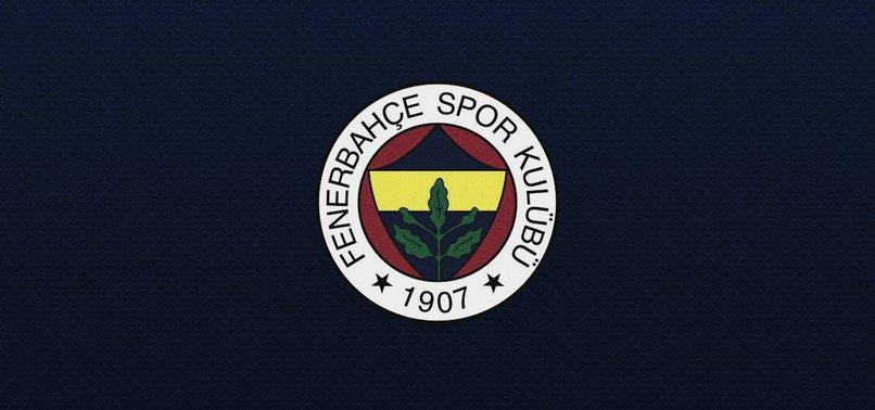 Fenerbahçe umduğunu bulamadı! Tam 9 stoper...