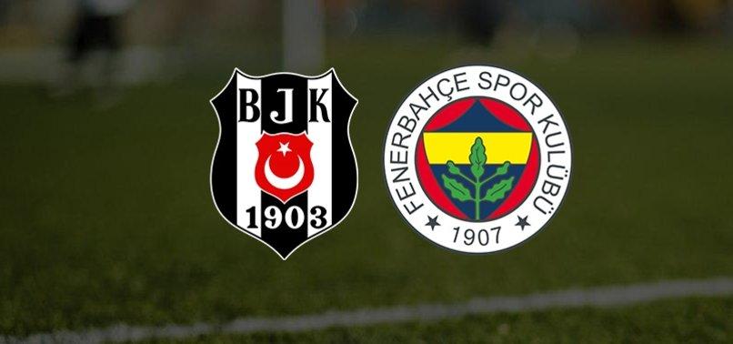Beşiktaş istedi Fenerbahçe alıyor! İşte yapılan teklif