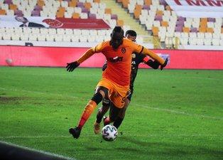 Spor yazarları Yeni Malatyaspor - Galatasaray maçını değerlendirdi Ziraat Türkiye Kupası