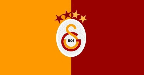 Galatasaray'da sürpriz ayrılık! Diagne'nin dönüşünün ardından...