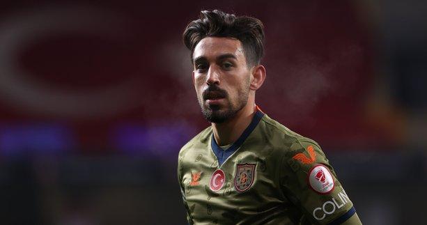 Galatasaray transferde formülü buldu! İrfan Can Kahveci...