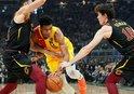 NBA'de Türk derbisini Ersan'ın takımı kazandı