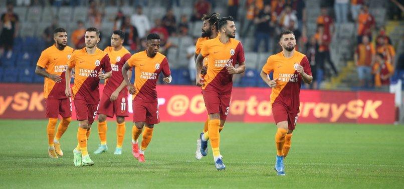 Son dakika spor haberi: Galatasaray'ın eski oyuncusu Wesley Sneijder'dan PSV maçı sonrası olay Ömer Bayram sözleri!