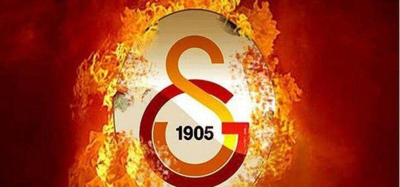 Galatasaray'dan 4 transfer bombası birden...