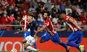 İspanya'da gol sesi çıkmadı!