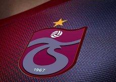 Trabzonspor, maliyet revizyonuna gidecek