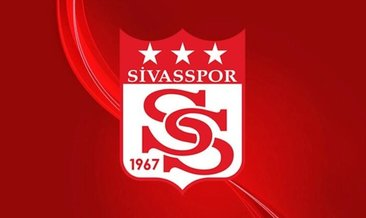 Lider Sivasspor'un en büyük gücü taraftarı!