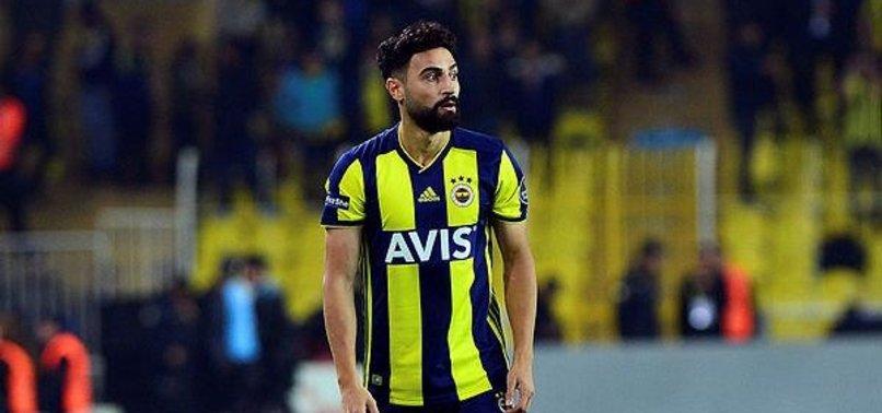 Mehmet Ekici'den iyi haber