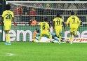 IFAB CEO'sundan çarpıcı açıklamalar! Alanya - F.Bahçe maçı ve penaltı tekrarı...