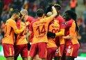 Galatasaray, 6 haftada 1 kez İstanbul dışına çıkacak