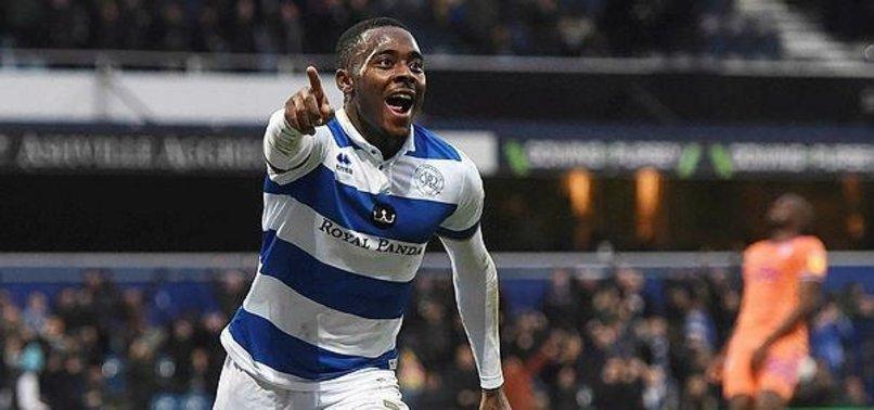 QPR'ın Bright Osayi-Samuel transferinde kaybı büyük!