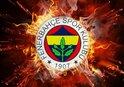 Fenerbahçe'den üzücü haber! Yıldız isim sezonu kapattı