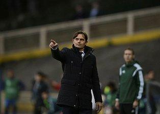 Phillip Cocu 5 sezonda 126 milyon euro kazandırdı!