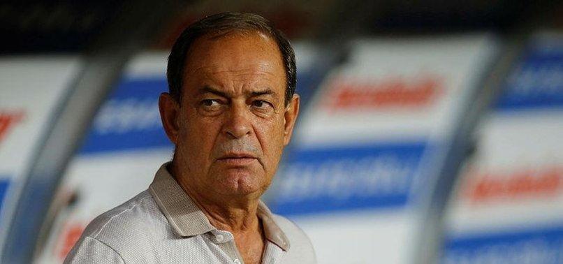 Denizlispor'dan transfer açıklaması